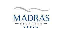 Madrasgiganten.dk